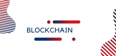 Tendencias irreversibles: Blockchain