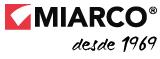 Miarco, S.L.