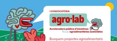 AGRO·LAB 2021