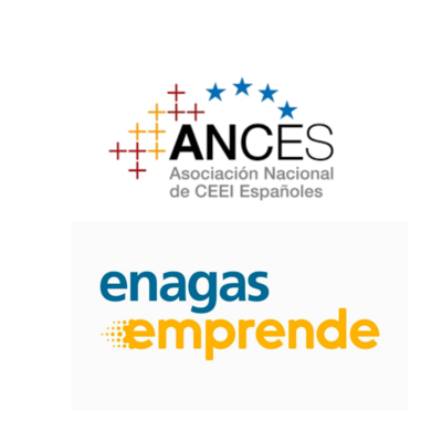ANCES y Enagás Emprende colaboran ya en la identificación de oportunidades de inversión