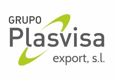 GRUPO PLASVISA EXPORT S.L.
