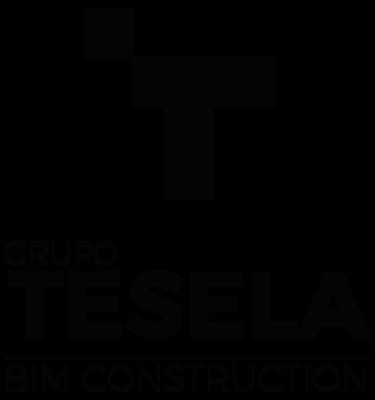 TESELA GESTION SL  (GRUPO TESELA)