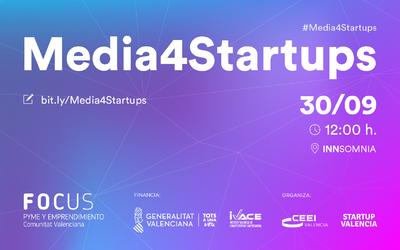Media4Startups pequeño