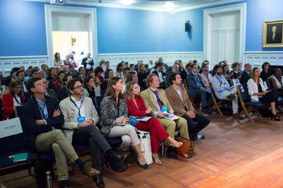 Fi, el foro de inversión de impacto líder en Europa, celebra su cuarta edición