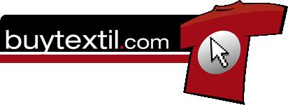 Ecirp Redil, S.A. (Buytextil.com)