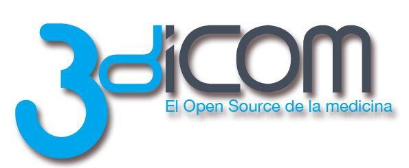 3DICOM, el OpenSource de la medicina. Empresa instalada en el vivero del CEEI Castellón