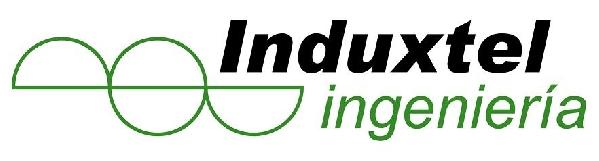 Induxtel Ingeniería