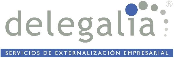 DELEGALIA - SERVICIOS DE EXTERNALIZACIÓN EMPRESARIAL