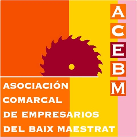 Asociación Comarcal de Empresarios del Baix Maestrat