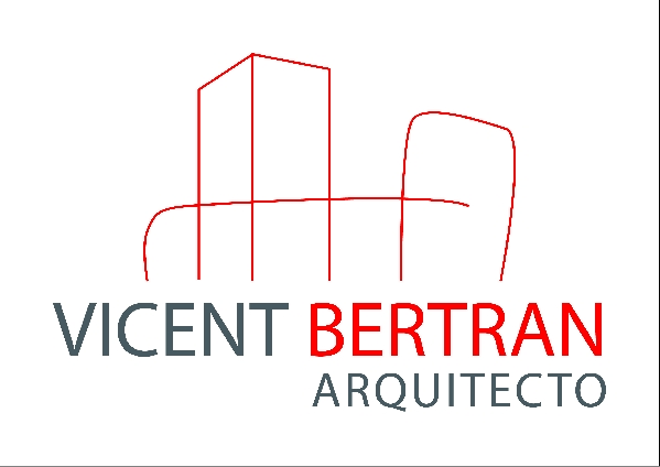 VICENT BERTRAN - ARQUITECTO
