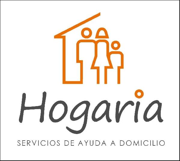 Hogaria Servicios