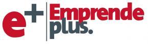 Programa de motivación del espíritu emprendedor y la creación de empresas innovadoras.