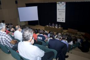 acto institucional Enrédate Castellón 23092011
