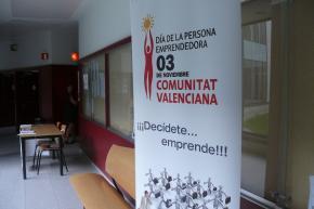 DPE Castellón 2011.