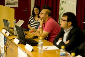 DPE Castellón 2011: Dembeta