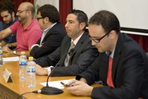 DPE Castellón 2011: Marcaprint