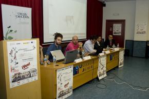 DPE Castellón 2011: Joan Rojesky