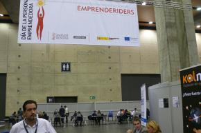 Emprenderiders