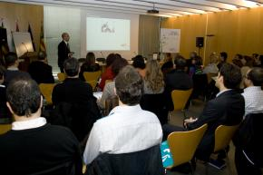 """Seminario:""""Herramientas para gestionar el talento: Coaching y gestión de competencias"""""""