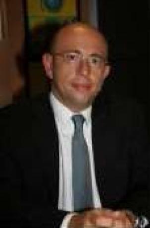 Martínez Andreu, Luis  CV