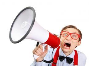 Puesta en marcha de la comunicación en tu empresa