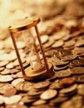 Cómo sobrevivir a los foros de inversión
