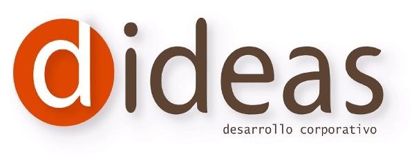 Dideas S.L.