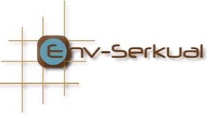 Env-Serkual, SL