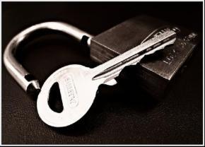 Protege el mayor activo de la empresa: La información