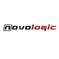 NOVOLOGIC S.L