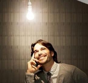"""IDEA e+: Concurso """"Tengo una e-dea"""" ."""