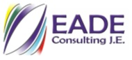 EADE Consulting J.E.