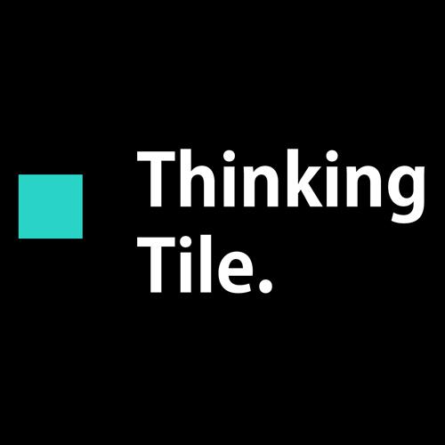 Thinking Tile
