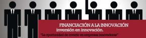 ¿Qué es la Lonja de inversión?