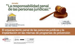 Programa jornada responsabilidad 11052012