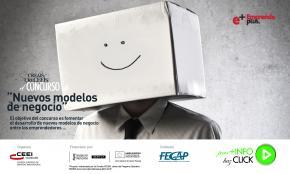 Bases del Concurso Modelos de Negocio 2012