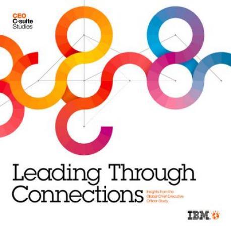 Estudio IBM