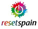 Reset Spain