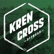 KrenCross Offroad SL