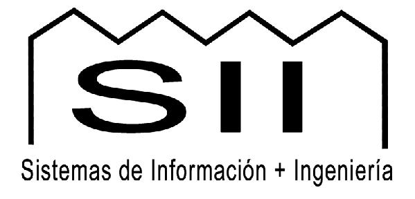 SISTEMAS DE INFORMACIÓN E INGENIERÍA