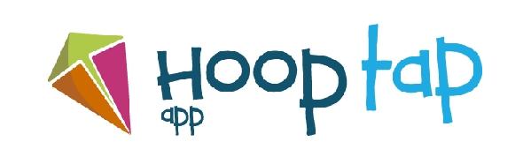 Presentación Hooptap