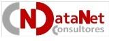 DataNet Consultores