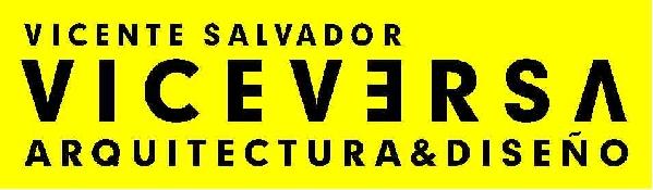 VICENTE SALVADOR JUSTICIA