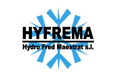 HYFREMA S.L