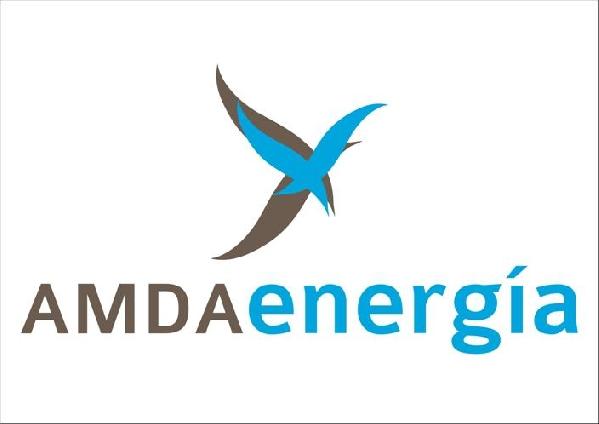 AMDA ENERGIA, S.A.