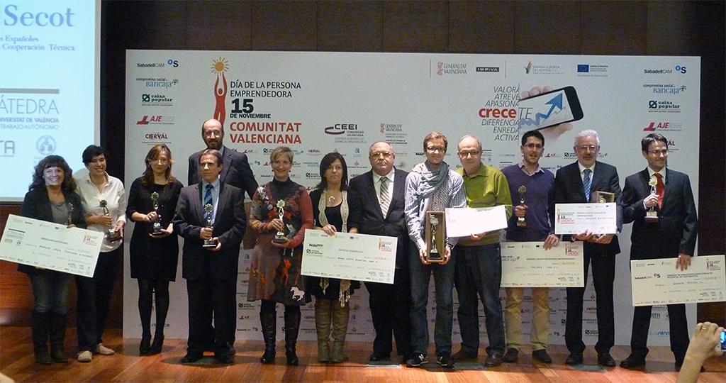 http://ceeicastellon.emprenemjunts.es/fotos/23454_foto.jpg