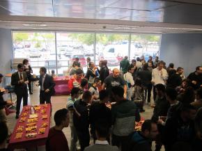 DPE Castellón 2012