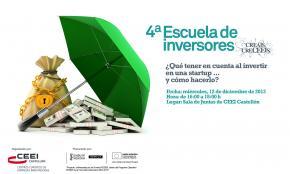 Programa 4ª escuela inversores 12122012
