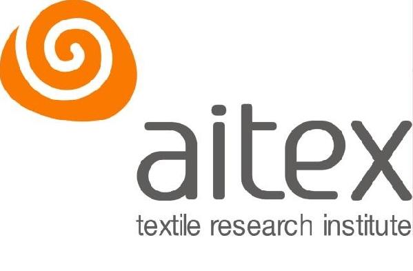 AITEX- Instituto Tecnológico textil