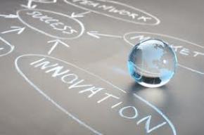 """presentación """"Innovación vs Emprendedurismo"""""""